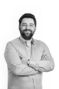 Gary Cohen - Property Lab