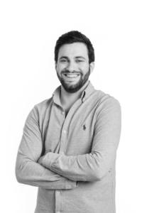 Kevin Frydman - Property Lab